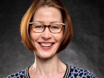 Britt Heinze