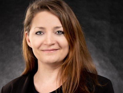 Olga Schenkel